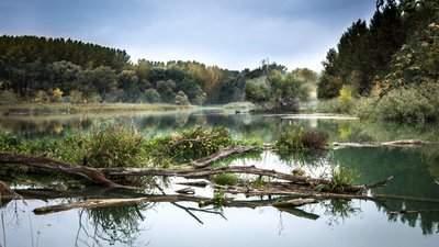 Dangers de la baignade dans les fleuves