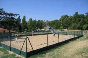 p_Beach_Volley_2.JPG
