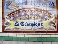 p_Ceramique_5.jpg